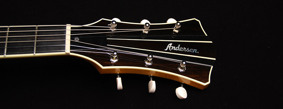 andersen-guitars-slide-5